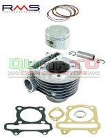 100080400 Kit Cilindro Kymco 150 57,4mm