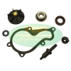 AA00829 TOP PERFORMANCES KIT POMPA H2O PIAGGIO 350 BEVERLY 4 VALVOLA IE
